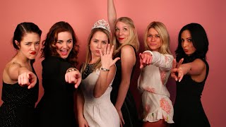 7 Fun And Inexpensive Bachelorette Party Ideas