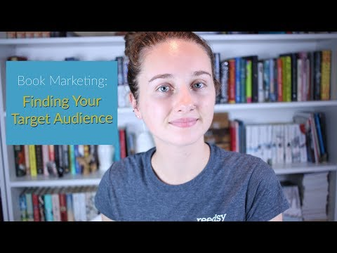 Author Branding Win Your Readers Loyalty /& Promote Your Books