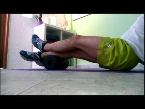 Anatomii człowieka górnych mięśni kończyn