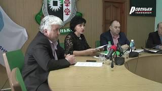 Ровеньки посетил  заместитель министра юстиции ЛНР В. Седых