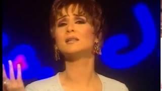 Nawal Al Kuwaitia … Taab Albi - Video Clip | نوال الكويتية … تعب قلبي - فيديو كليب