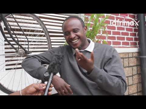 Ubuhamya bwa Mugabo - Amarozi ya Ntagwabira muri ATRACO FC (Igice cya 1)