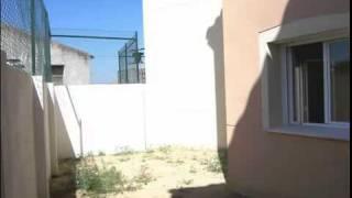 preview picture of video 'Venta Bungalow en Recas, Recas precio 215300 eur'