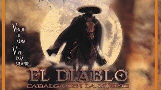 El Diablo Cabalga Con La Muerte   Moovimex Powered By Pongalo