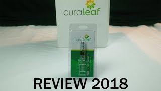 curaleaf concentrates - Free video search site - Findclip Net