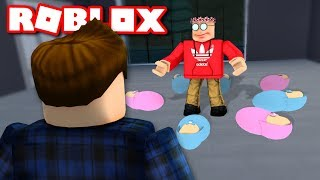 jayingee roblox director - TH-Clip