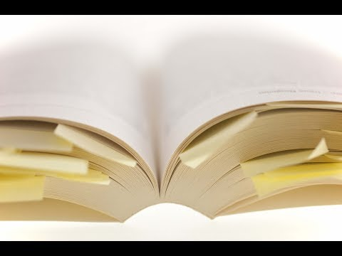 Что почитать из сборников рассказов?