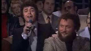 Tony Marshall - Der Star 1976