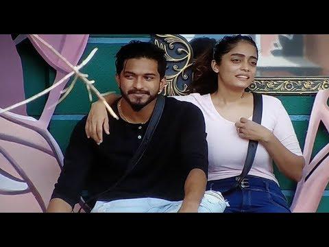 Bigg Boss 3 Tamil Today Episode
