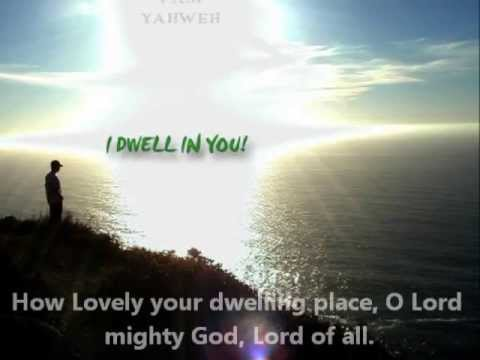 The Dwelling Place-theme-song