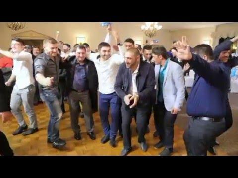 Bahtiyar Agaev ve Ravil Agaev - Dugunum  ( Official Music Video ) mp3 yukle - mp3.DINAMIK.az