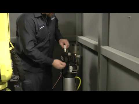 The Importance of a TorchMate Cleaning Station