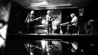 bellacoustica - ol' 55 (Tom Waits - Cover) HD