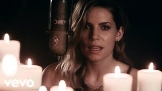 Skylar Grey - Coming Home, Pt. II (Official Video) - YouTube