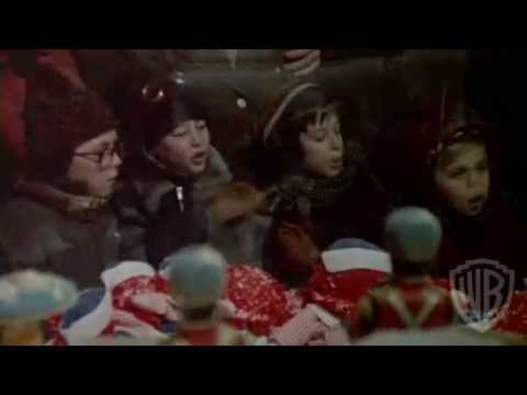 httpwwwyoutubecomwatchvk85xduxcogw a christmas story background - A Christmas Story Torrent