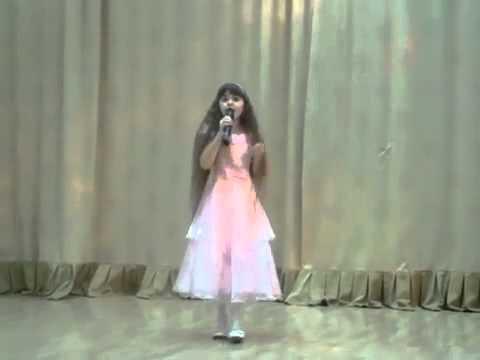 Песня про любовь и счастье