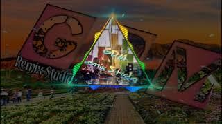Viral lagu tiktok 2020 || kini no toriko (Remix) // GDM Remix Studio