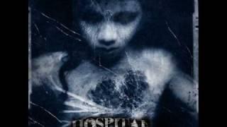Hospital Forever