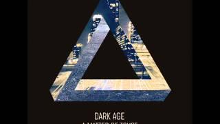 Dark Age - My Saviour