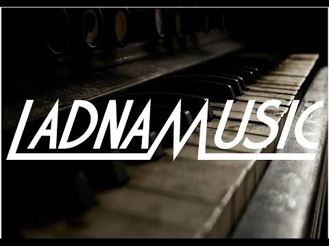 "Гурт ""LadnaMusic"", відео 3"