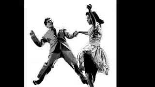 Let's Rock N' Roll & Boogie & Woogie & Swing Mix - Dimitris Lesini Greece