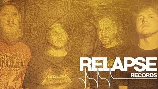 "COLUMNS - ""Mudfucker"" Official Track"
