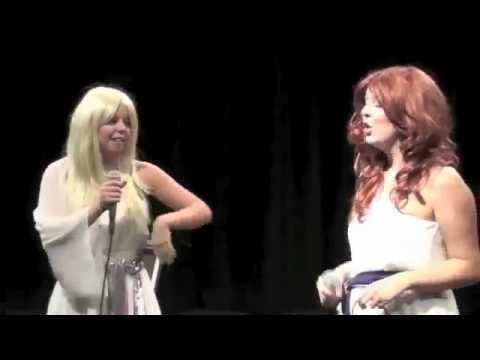 ABBA - Legacy Video