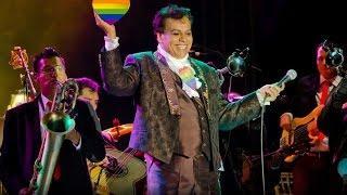 Juan Gabriel Y Su Obsesión Por Rocio Durcal Para Cantar Amor Eterno,descubre Porque!!