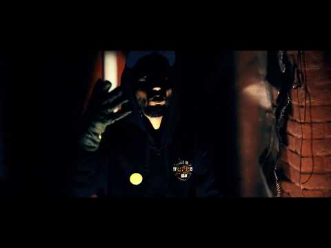 Raahi - Katleaam (Official Video )