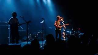 Basic Vacation - I Believe Live in RVA at The National