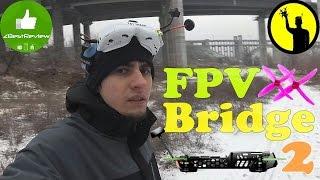 ✔ Vlog 3 Winter Training Air