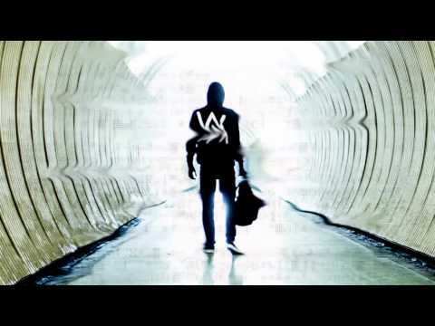Alan Walker - Faded (Tiësto's Northern Lights Remix) Mp3