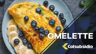 Cursos De Cocina Compartiendo Bienestar Con Colsubsidio