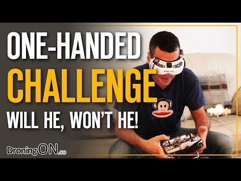 ldo-onehanded-tiny-whoop-challenge-lets-drone-out