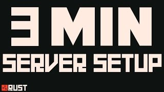 New Cracked RUST Server Самые лучшие видео - Minecraft lan server erstellen tunngle