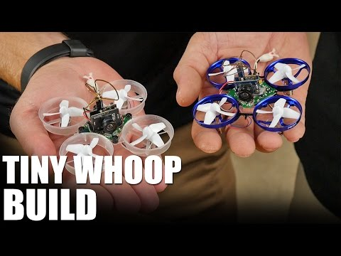 tiny-whoop--build--flite-test