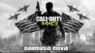 como descargar call of duty modern warfare 3 + online 2017 Teknogods (FUNCIONANDO)  ULTIMA VERSION