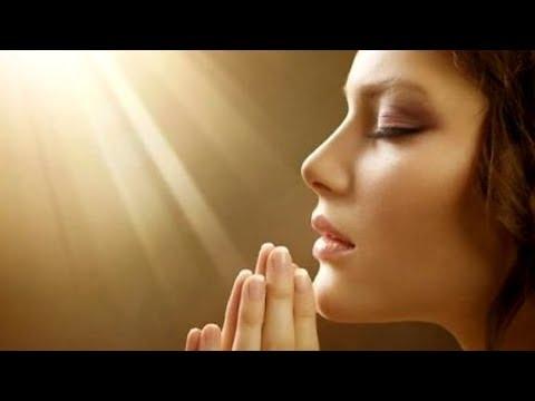 Молитвы от проблем и врагов