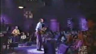 James Taylor 'Ananas' - A&E Live by Request