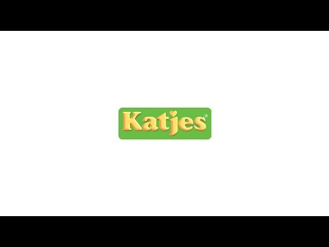 Katjes (Germany) V2 - German