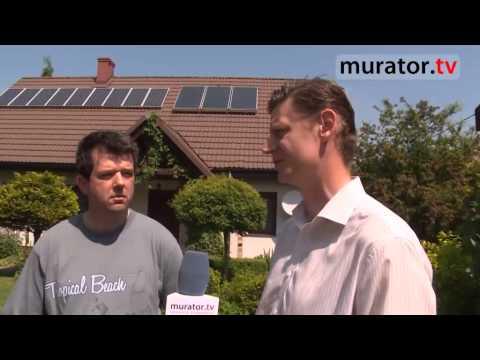 Montaż ceny energii elektrycznej w Kałudze