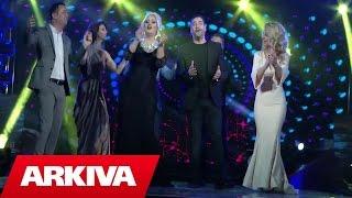 Meda   Pse Nuk Je E Jemja (Official Video HD)