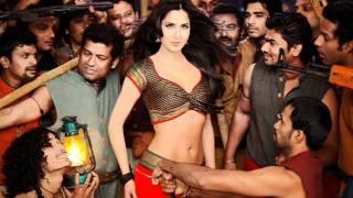 Chikni Chameli - Agneepath Full Song By Ajay - Atul - YouTube
