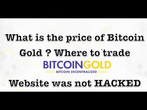 Yra bitcoin saugus prekybai