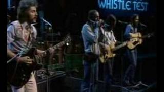 Ozark Mountain Daredevils - You Made It Right live 1976
