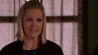 90210 Kelly et Silver (2) 2x10