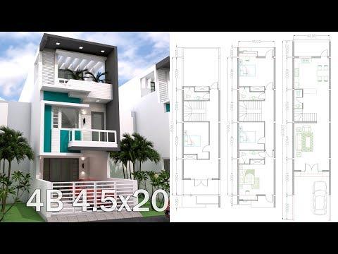 mp4 Home Design Narrow, download Home Design Narrow video klip Home Design Narrow