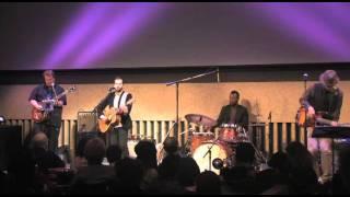 Chris Velan - Lincoln Center Live: Hurting You Kind