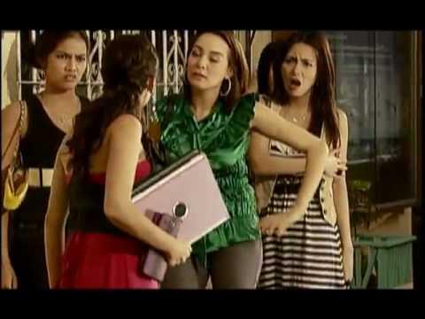 'Rubi' Philippine Version Full Trailer
