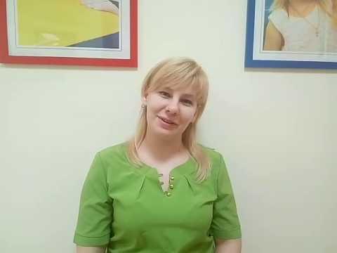 """Благодарны """"Марамель"""" за праздник"""